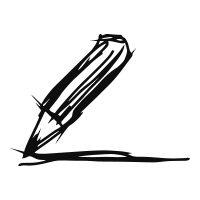 Yesonyva studio de communication, création graphique et e-design